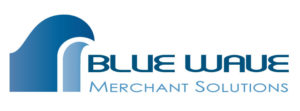 Blue Wave Merchant Solutions